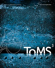 toms old2 cover f9549