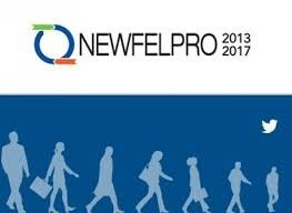 Second Call for Proposals under the project NEWFELPRO